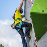 campeonato-de-escalada-de-dificultad-andalucia-marbella-2019-385