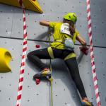 campeonato-de-escalada-de-dificultad-andalucia-marbella-2019-386