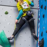 campeonato-de-escalada-de-dificultad-andalucia-marbella-2019-388