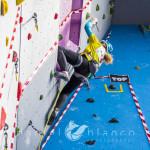 campeonato-de-escalada-de-dificultad-andalucia-marbella-2019-389