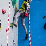 campeonato-de-escalada-de-dificultad-andalucia-marbella-2019-391