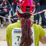 campeonato-de-escalada-de-dificultad-andalucia-marbella-2019-393
