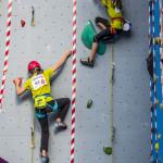 campeonato-de-escalada-de-dificultad-andalucia-marbella-2019-395