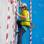 campeonato-de-escalada-de-dificultad-andalucia-marbella-2019-396
