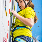 campeonato-de-escalada-de-dificultad-andalucia-marbella-2019-397