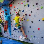 campeonato-de-escalada-de-dificultad-andalucia-marbella-2019-398