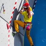 campeonato-de-escalada-de-dificultad-andalucia-marbella-2019-399