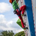 campeonato-de-escalada-de-dificultad-andalucia-marbella-2019-402