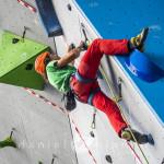 campeonato-de-escalada-de-dificultad-andalucia-marbella-2019-403