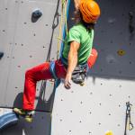 campeonato-de-escalada-de-dificultad-andalucia-marbella-2019-404