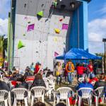 campeonato-de-escalada-de-dificultad-andalucia-marbella-2019-405