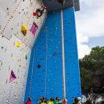 campeonato-de-escalada-de-dificultad-andalucia-marbella-2019-406