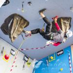 campeonato-de-escalada-de-dificultad-andalucia-marbella-2019-407