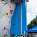 campeonato-de-escalada-de-dificultad-andalucia-marbella-2019-408