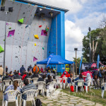 campeonato-de-escalada-de-dificultad-andalucia-marbella-2019-409