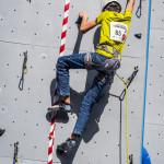 campeonato-de-escalada-de-dificultad-andalucia-marbella-2019-411