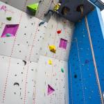 campeonato-de-escalada-de-dificultad-andalucia-marbella-2019-413