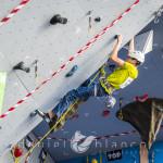 campeonato-de-escalada-de-dificultad-andalucia-marbella-2019-414