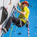 campeonato-de-escalada-de-dificultad-andalucia-marbella-2019-417