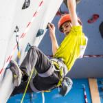campeonato-de-escalada-de-dificultad-andalucia-marbella-2019-418