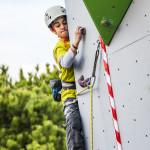 campeonato-de-escalada-de-dificultad-andalucia-marbella-2019-419
