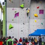campeonato-de-escalada-de-dificultad-andalucia-marbella-2019-421