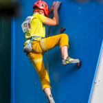 campeonato-de-escalada-de-dificultad-andalucia-marbella-2019-424