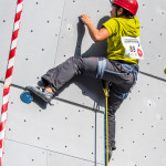 campeonato-de-escalada-de-dificultad-andalucia-marbella-2019-425