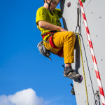 campeonato-de-escalada-de-dificultad-andalucia-marbella-2019-426