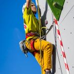 campeonato-de-escalada-de-dificultad-andalucia-marbella-2019-427