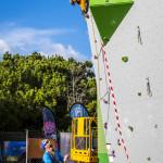 campeonato-de-escalada-de-dificultad-andalucia-marbella-2019-428