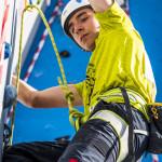 campeonato-de-escalada-de-dificultad-andalucia-marbella-2019-429