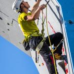 campeonato-de-escalada-de-dificultad-andalucia-marbella-2019-430
