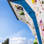 campeonato-de-escalada-de-dificultad-andalucia-marbella-2019-431