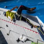 campeonato-de-escalada-de-dificultad-andalucia-marbella-2019-432