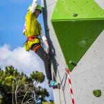 campeonato-de-escalada-de-dificultad-andalucia-marbella-2019-433