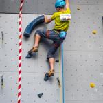 campeonato-de-escalada-de-dificultad-andalucia-marbella-2019-434