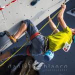 campeonato-de-escalada-de-dificultad-andalucia-marbella-2019-435