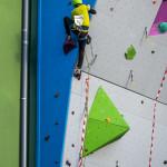 campeonato-de-escalada-de-dificultad-andalucia-marbella-2019-437