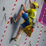 campeonato-de-escalada-de-dificultad-andalucia-marbella-2019-438