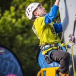 campeonato-de-escalada-de-dificultad-andalucia-marbella-2019-439