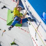 campeonato-de-escalada-de-dificultad-andalucia-marbella-2019-440