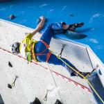 campeonato-de-escalada-de-dificultad-andalucia-marbella-2019-441