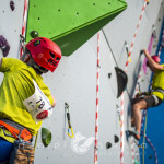campeonato-de-escalada-de-dificultad-andalucia-marbella-2019-442