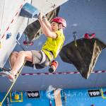 campeonato-de-escalada-de-dificultad-andalucia-marbella-2019-444