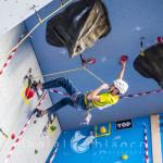 campeonato-de-escalada-de-dificultad-andalucia-marbella-2019-445