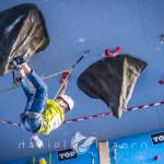 campeonato-de-escalada-de-dificultad-andalucia-marbella-2019-446