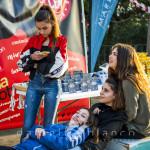 campeonato-de-escalada-de-dificultad-andalucia-marbella-2019-447