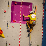 campeonato-de-escalada-de-dificultad-andalucia-marbella-2019-448
