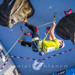 campeonato-de-escalada-de-dificultad-andalucia-marbella-2019-450